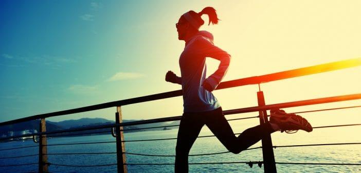 Faire du sport avant de dormir est-il efficace pour maigrir