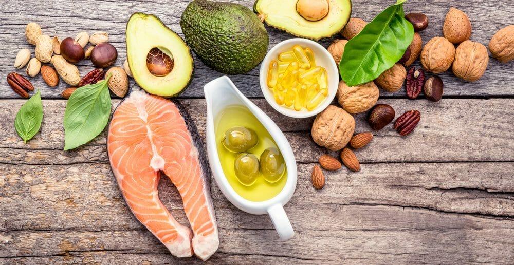 Glucides, lipides, protéines, lesquels choisir pour maigrir