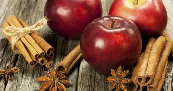 lassociation-pomme-cannelle-efficace-perdre-poids