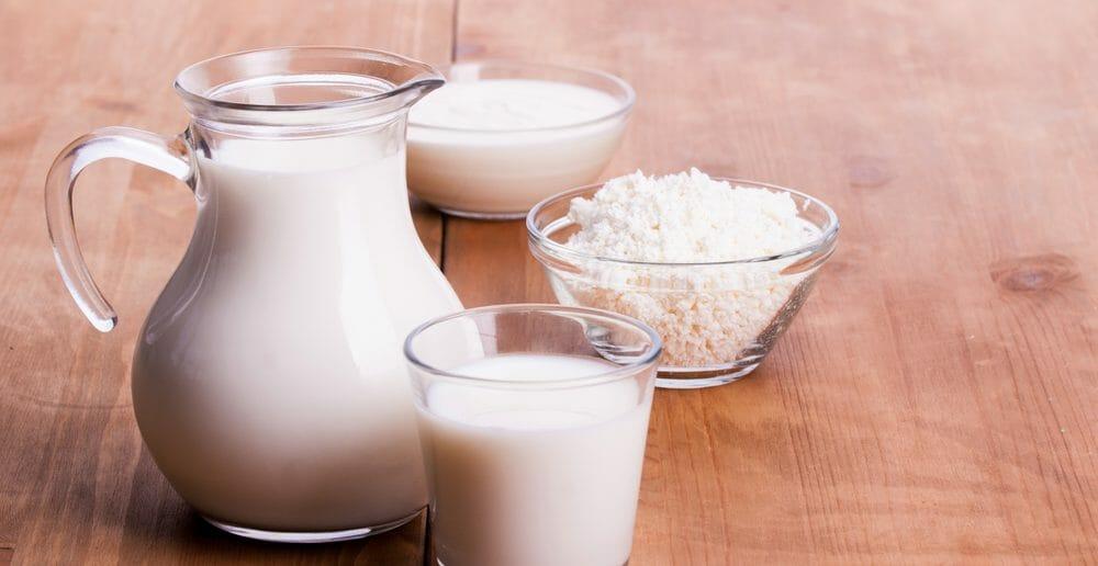 le-lait-fermente-fait-il-grossir