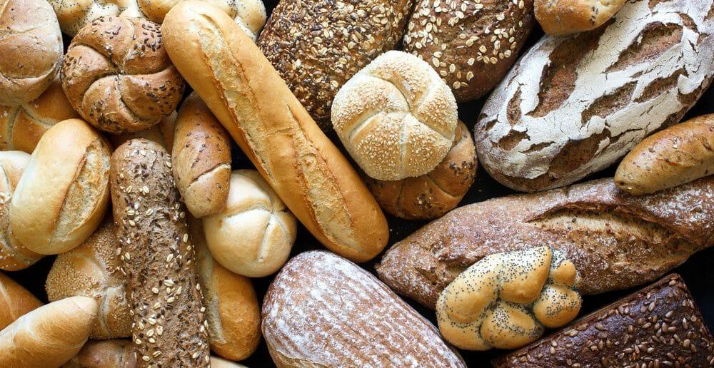 le-pain-sans-gluten-fait-il-maigrir