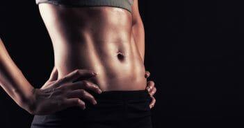 Le panty gaine ventre plat : l'allié minceur