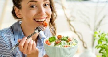 Le régime hypocalorique pour perdre du ventre