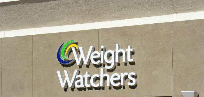 Le régime Weight Watchers d'Hélène Segara: 100% approuvé!