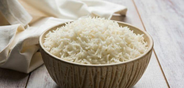 le riz fait il gonfler le ventre le blog. Black Bedroom Furniture Sets. Home Design Ideas