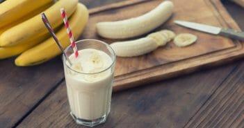 le-smoothie-banane-fait-il-maigrir