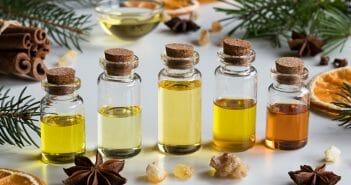 les-huiles-essentielles-pour-maigrir-des-bras