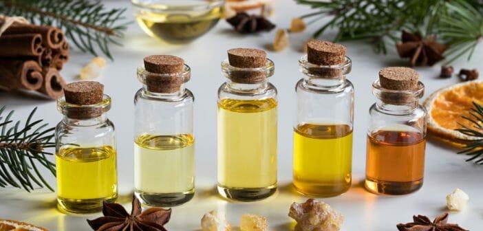 Les huiles essentielles pour maigrir des bras le blog - Huiles essentielles coupe faim maigrir ...