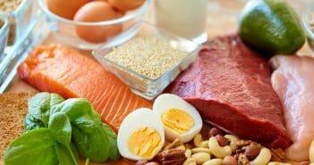 les-inconvenients-du-regime-proteine