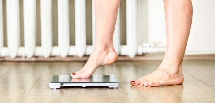 Les kilos émotionnels : comment s'en débarrasser