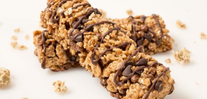 Les substituts de repas pour maigrir ? - Le blog Anaca3.com