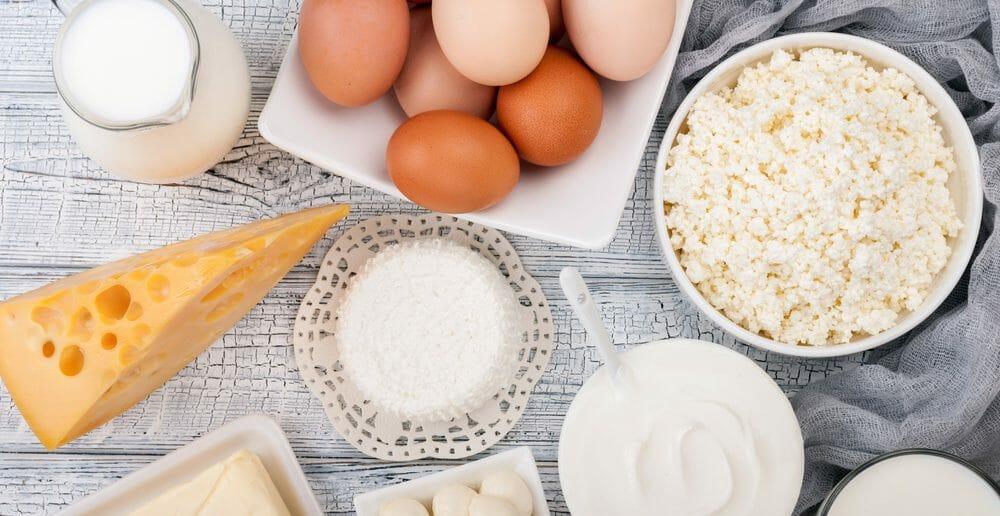 liste-des-produits-laitiers-qui-ne-font-pas-grossir