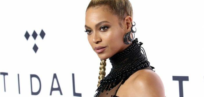 Maigrir avec le régime de Beyoncé à base de citron