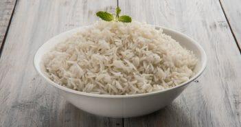 maigrir-avec-le-regime-riz