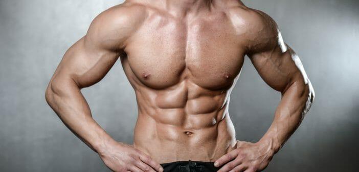 maigrir-avec-une-ceinture-abdominale