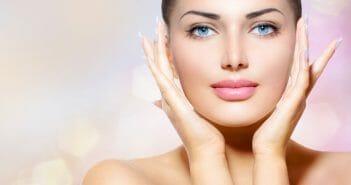 maigrir-du-visage-avec-les-huiles-essentielles