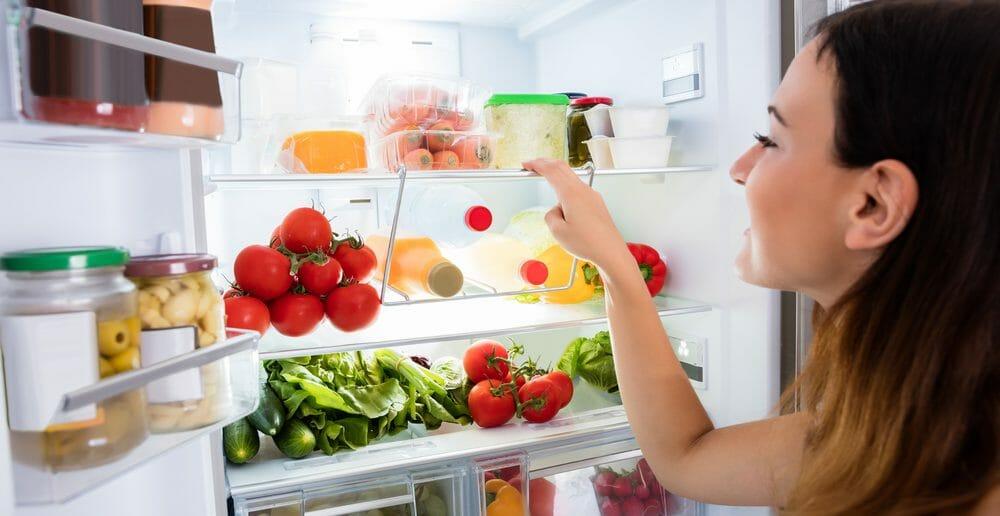 maigrir-grace-au-reequilibrage-alimentaire