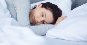 maigrir-pendant-son-sommeil-avec-le-regime-biorythme