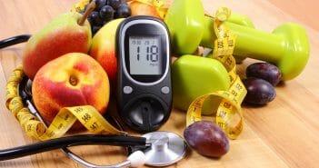 maigrir-quand-on-est-diabetique