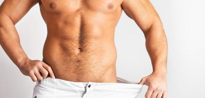 maigrir-quand-on-est-un-homme-de-35-ans