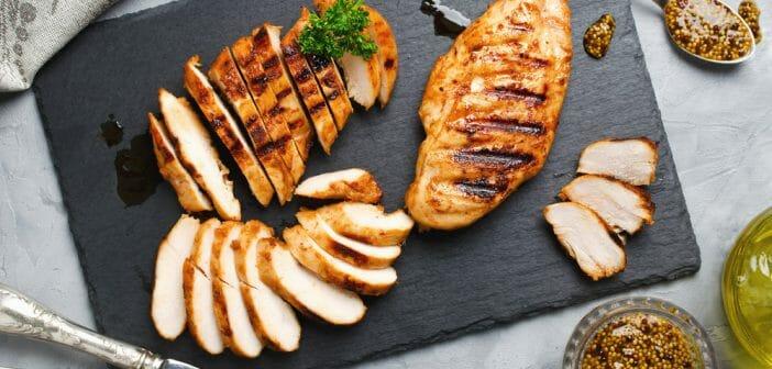 manger-de-la-viande-blanche-pour-maigrir