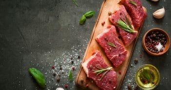 manger-de-la-viande-le-soir-fait-il-grossir