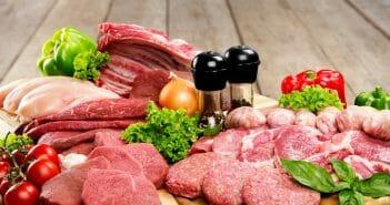 manger-de-la-viande-tous-les-jours-fait-il-grossir