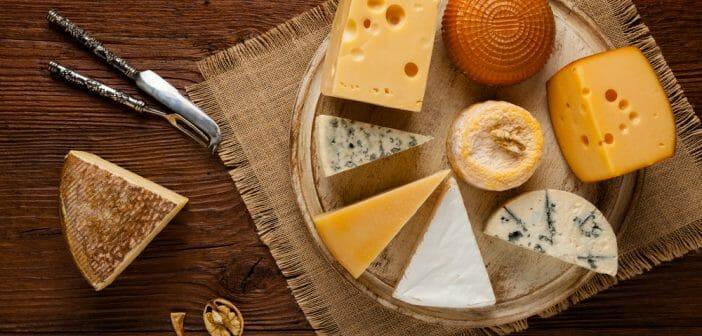 manger que du fromage blanc pour maigrir