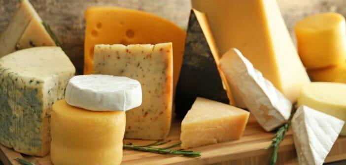 Manger du fromage le soir fait il grossir le blog - Le potimarron fait il grossir ...