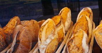 Manger du pain tout seul fait-il grossir