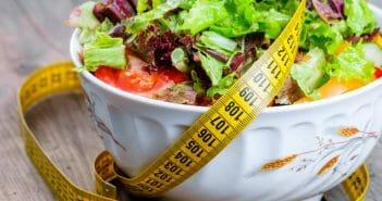 menus-pour-maigrir-avec-le-sport