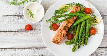 menus-pour-maigrir-durablement