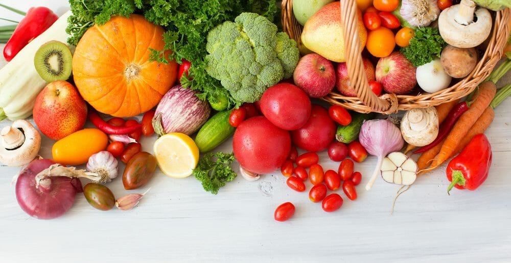 menus-pour-maigrir-en-automne