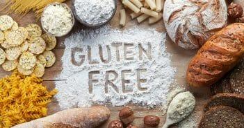 Mon ventre est gonflé à cause du gluten : que faire