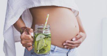 Pendant la grossesse, quels sont les aliments à éviter