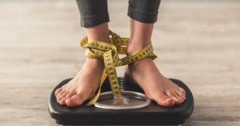 perdre-5-kg-30-jours