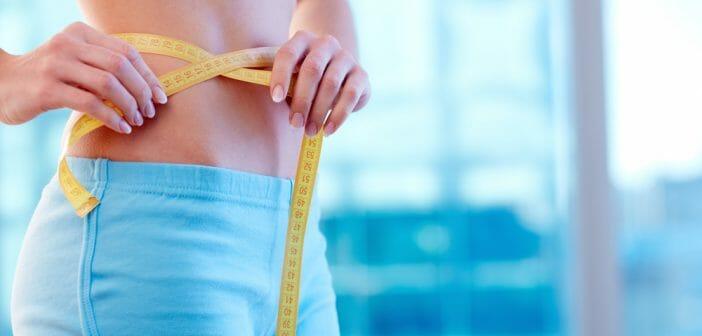 perdre-8-kilos-1-semaine
