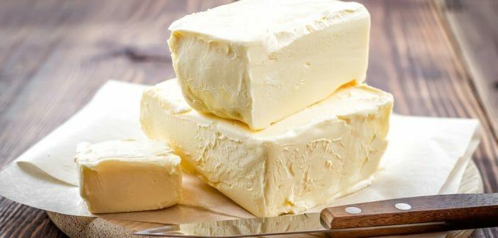 peut-on-manger-de-la-margarine-pendant-un-regime