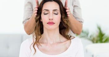Pratiquer l'auto-hypnose pour maigrir