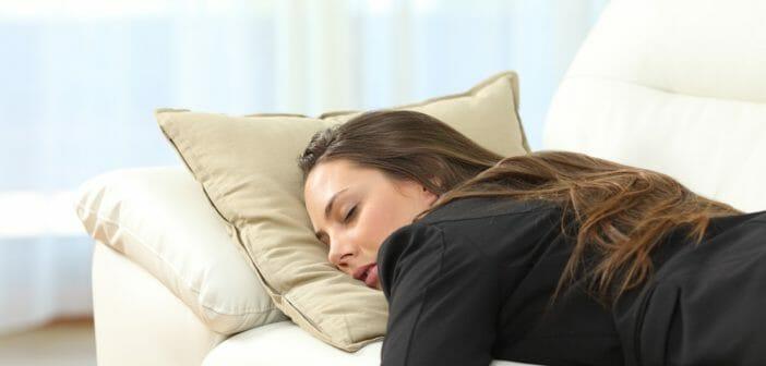 Quel régime amaigrissant suivre sans être fatigué