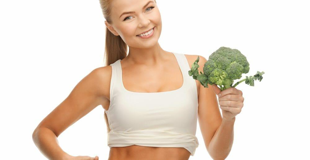 Quel régime pour enlever la graisse abdominale