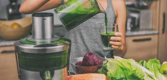 quelle-boisson-bio-pour-maigrir