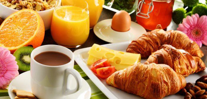 Quels sont les habitudes matinales à éviter pour maigrir
