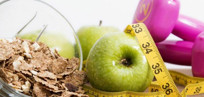 Régime hypocalorique: les aliments à éviter