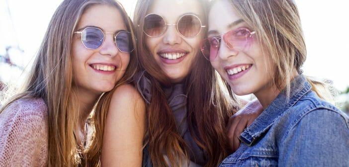 Régime pour adolescent : la bonne pratique !
