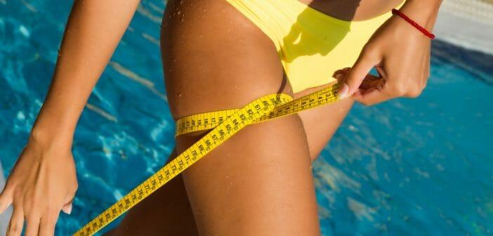 Detoxionis  , exclusivit?, essai gratuit et beaut? afin ceinture pour maigrir