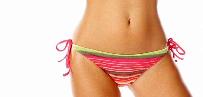 Suivre un régime pour brûler la graisse du ventre