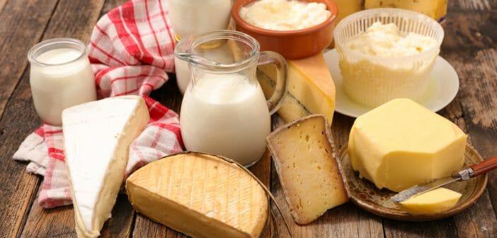 supprimer-les-produits-laitiers-pour-maigrir