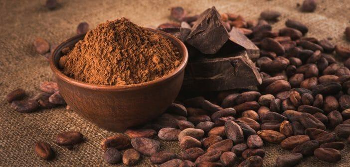 cacao-allie-maigrir