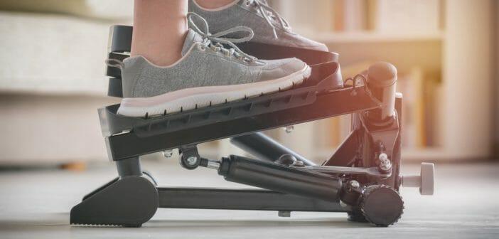 cardio twister efficace pour maigrir le blog. Black Bedroom Furniture Sets. Home Design Ideas